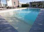 Desenzano del Garda - nieuwbouw villa gardameer te koop 11