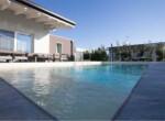 Desenzano del Garda - nieuwbouw villa gardameer te koop 12
