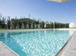 Desenzano del Garda - nieuwbouw villa gardameer te koop 13