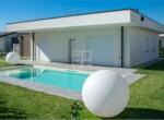 Desenzano del Garda - nieuwbouw villa gardameer te koop 14