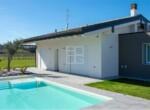 Desenzano del Garda - nieuwbouw villa gardameer te koop 15