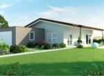 Desenzano del Garda - nieuwbouw villa gardameer te koop 2