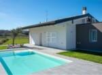 Desenzano del Garda - nieuwbouw villa gardameer te koop 3