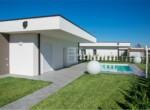 Desenzano del Garda - nieuwbouw villa gardameer te koop 5