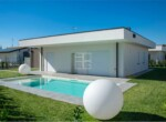 Desenzano del Garda - nieuwbouw villa gardameer te koop 6