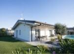 Desenzano del Garda - nieuwbouw villa gardameer te koop 7