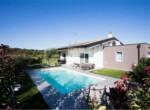 Desenzano del Garda - nieuwbouw villa gardameer te koop 9