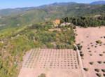 Massa Marittima - agriturismo met zwembad in Toscane te koop 13