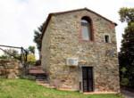 Massa Marittima - agriturismo met zwembad in Toscane te koop 18