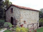 Massa Marittima - agriturismo met zwembad in Toscane te koop 19
