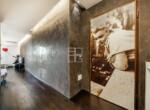 gerenoveerd appartement te koop aan het gardameer - Desenzano del Garda 1