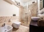 gerenoveerd appartement te koop aan het gardameer - Desenzano del Garda 14