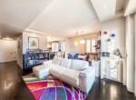 gerenoveerd appartement te koop aan het gardameer - Desenzano del Garda 2