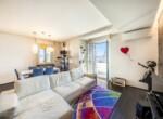 gerenoveerd appartement te koop aan het gardameer - Desenzano del Garda 3