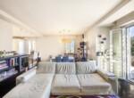 gerenoveerd appartement te koop aan het gardameer - Desenzano del Garda 4