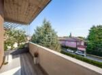 gerenoveerd appartement te koop aan het gardameer - Desenzano del Garda 5