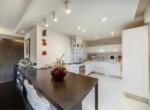 gerenoveerd appartement te koop aan het gardameer - Desenzano del Garda 6
