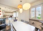 gerenoveerd appartement te koop aan het gardameer - Desenzano del Garda 8