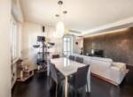 gerenoveerd appartement te koop aan het gardameer - Desenzano del Garda 9