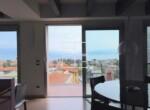luxe penthouse appartement gardameer te koop 10