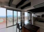 luxe penthouse appartement gardameer te koop 6