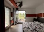 luxe penthouse appartement gardameer te koop 7