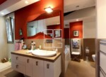 luxe penthouse appartement gardameer te koop 8