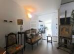 luxe penthouse appartement gardameer te koop 9