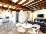 manerba del garda - villa met zwembad gardameer te koop 11