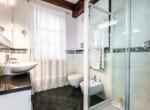 manerba del garda - villa met zwembad gardameer te koop 17