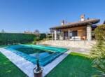 manerba del garda - villa met zwembad gardameer te koop 2