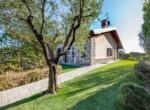 manerba del garda - villa met zwembad gardameer te koop 7