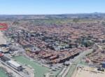 nieuwe appartementen in Fano vlakbij strand te koop 3