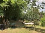10c-garden