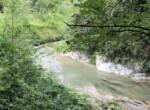 11a-river-709x738