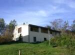 1e+house-1920w