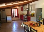 3a-kitchen