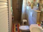 9a-guest-bathroom-709x738