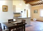 Appartament - Rustico a Vecchiano - Pisa
