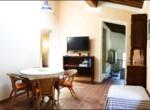 Appartamento - Rustico a Vecchiano - Pisa