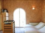 Area relax - Villa a Vecchiano - Pisa