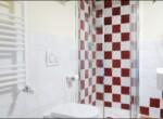 Bagno - Villa a Vecchiano - Pisa