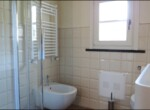 Bagno con doccia - Rustico a Vecchiano - Pisa