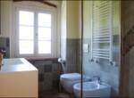 Bathromm - Rustico a Vecchiano - Pisa