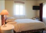 Camera - Villa a Vecchiano - Pisa