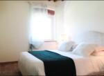 Camera da letto - Villa a Vecchiano - Pisa