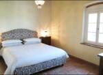 Camera matrimoniale - Villa a Vecchiano - Toscana