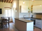 Cucina - Rustico a Vecchiano - Pisa