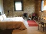 Luxe villa in Le Marche te koop - met zwembad - Fossombrone 11