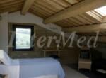 Luxe villa in Le Marche te koop - met zwembad - Fossombrone 12